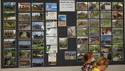Z pasji do rowerów - spotkanie z PTTK (2021)