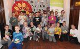 Międzynarodowy Dzień Książki dla Dzieci (2019)