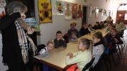 Ferie w Bibliotece w Staszowie (2019)