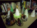 Święta w Bibliotece w Koniemłotach