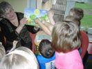 Międzynarodowy Dzień Książki dla Dzieci