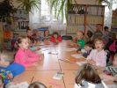 Tydzień Bibliotek 2010 w Staszowie
