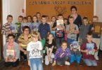 Tydzień Bibliotek 2014