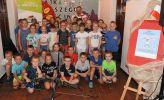 Ogólnopolski Tydzień Czytania Dzieciom (2019)