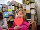 Walentynki 2010
