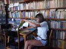 Wakacje z Biblioteką – Filia w Wiązownicy