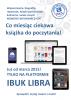 IBUK Libra - Książka Miesiąca